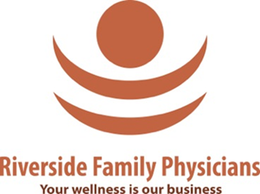 Riverside Family Physicians, APMC